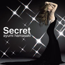 ayu-Secret_CD.jpg